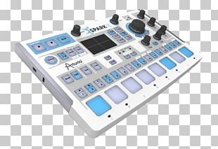 Electronic Drums Sound Synthesizers Musical Instruments Korg
