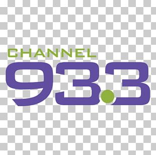 KHTS-FM Internet Radio Radio Station FM Broadcasting United States PNG