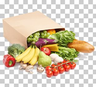 Organic Food Leaf Vegetable Baby Food Grocery Store PNG