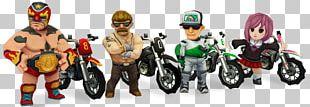 Action & Toy Figures Figurine Character Action Fiction PNG