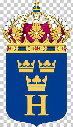 Coat Of Arms Of Sweden Coat Of Arms Of Sweden Flag Of Sweden Three Crowns PNG