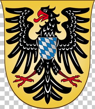 Holy Roman Emperor Holy Roman Empire Kingdom Of Germany Coat Of Arms House Of Wittelsbach PNG