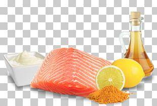 Smoked Salmon Smokehouse Salmon As Food Smoking PNG