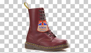 Wollaston Dr. Martens Boot Shoe Fashion PNG