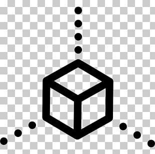 Geometric Shape Geometry Computer Icons Symbol PNG