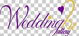 Logo Wedding Graphic Design Photography PNG