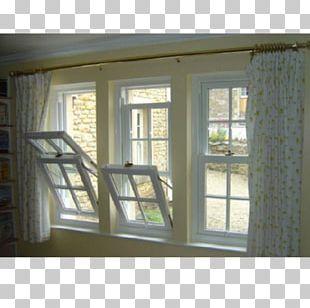 Sash Window Window Screens United Kingdom Glazing PNG