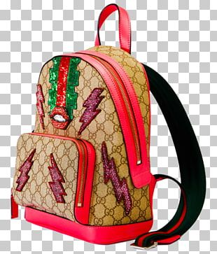 d927713d4f2a5a Backpack Handbag Gucci Prada Ain t Ya Ex (feat. Mila J   Tink