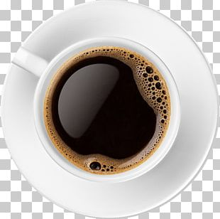 Coffee Cup Tea Mug PNG