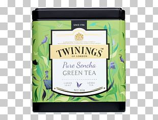Earl Grey Tea Lady Grey Green Tea English Breakfast Tea PNG