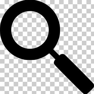 Magnifying Glass Computer Icons Symbol PNG