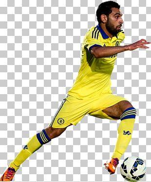 Mohamed Salah Liverpool F.C. Chelsea F.C. Soccer Player Egypt National Football Team PNG