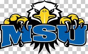 Morehead State University Morehead State Eagles Men's Basketball Morehead State Eagles Baseball Morehead State Eagles Football Ohio Valley Conference PNG