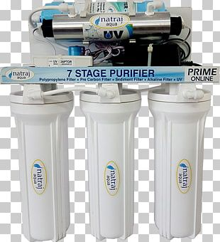 Water Filter Water Purification Reverse Osmosis Water Ionizer Drinking Water PNG