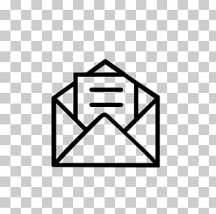 Wedding Invitation Letter Email Pictogram PNG