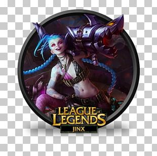 2017 League Of Legends World Championship Riot Games Video Games European League Of Legends Championship Series PNG
