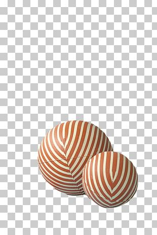 Ball Sphere PNG