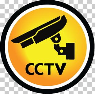 Closed-circuit Television Surveillance Wireless Security Camera IP Camera PNG