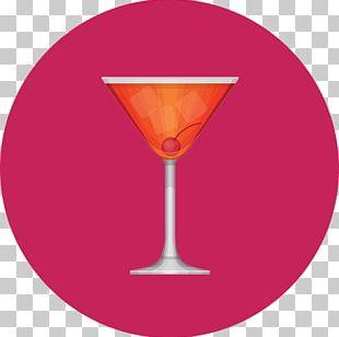 Cosmopolitan Cocktail Garnish Martini Sea Breeze Pink Lady PNG