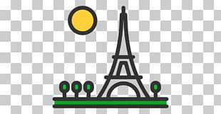 Eiffel Tower Champ De Mars Graphics Hotel PNG