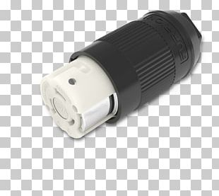 Electrical Connector AC Power Plugs And Sockets Electronics F Connector Electronic Component PNG
