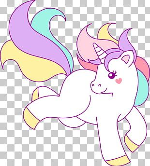 IPhone 4 IPhone 3G Unicorn Mobile Phone Accessories PNG