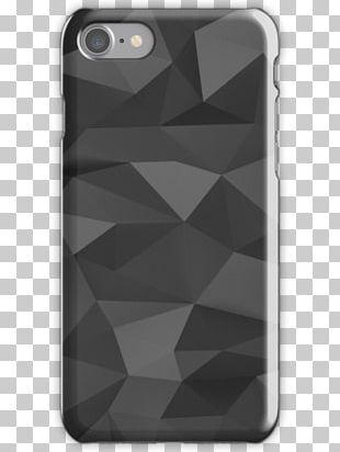 IPhone 6 IPhone 7 BTS Apple IPhone 8 Plus IPhone X PNG