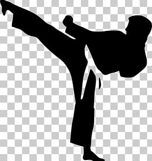 Karate Tang Soo Do Martial Arts Shotokan Sport PNG