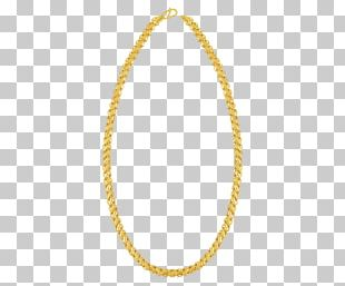 Orra Jewellery Chain Necklace Clothing Accessories PNG