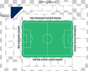 Room Sports Venue Stadium Brand PNG