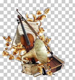 Violin Cello Viola Chamber Music PNG