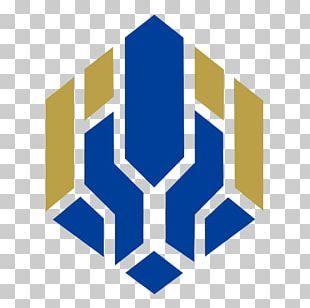 Dota 2 Counter-Strike: Global Offensive Mineski League Of Legends Logo PNG
