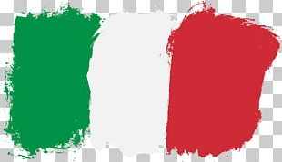 Flag Of Italy Flag Of France PNG