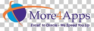 Oracle E-Business Suite More4Apps User Computer Software PNG