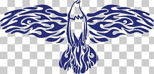 Tattoo Decal Sticker Eagle PNG