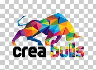 Advertising Logo Art Director Idea PNG