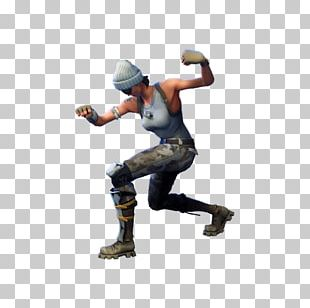 Fortnite Battle Royale IPhone 6s Plus Portable Network Graphics Video Games PNG