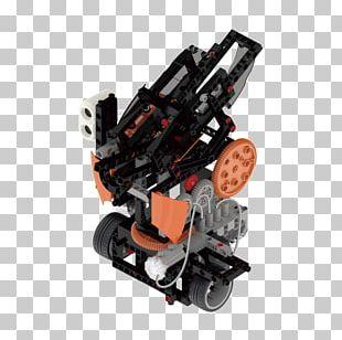 Introduction To Robotics Robot Kit Lego Mindstorms PNG