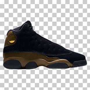 98c4b0d798b9f Nike Air Jordan 13 Retro PNG Images, Nike Air Jordan 13 Retro ...