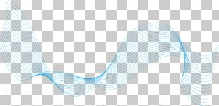 Necktie Angle Pattern PNG