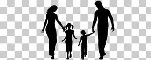 Parent Child Father Family PNG