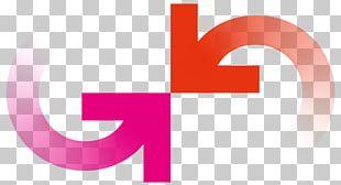 Berliner Type 2013: Das Beste Aus Typografie Und Grafik Design Typography Logo Graphic Design PNG