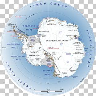 East Antarctica World Map Antarctic Circle PNG, Clipart ...