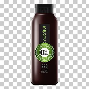 Caesar Salad Barbecue Sauce Sweet And Sour PNG
