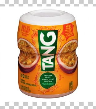 Drink Mix Punch Fizzy Drinks Juice Orange Drink PNG