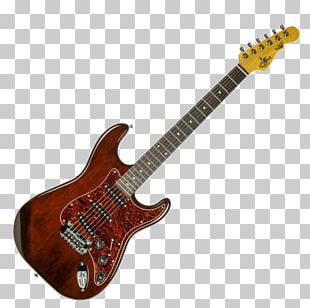 Fender Stratocaster Squier Fender Musical Instruments Corporation Guitar Fender American Deluxe Series PNG