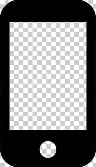 IPhone 5s Computer Icons Telephone PNG