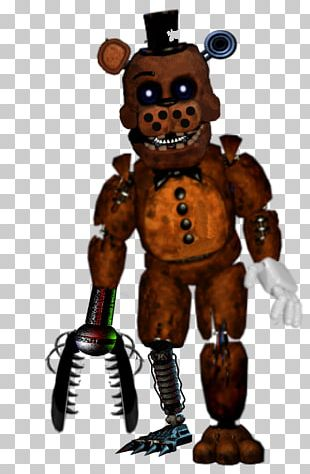 Five Nights At Freddy's 2 Five Nights At Freddy's 4 Five Nights At Freddy's: Sister Location Five Nights At Freddy's 3 PNG
