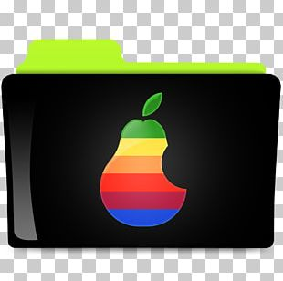 IPhone Apple Crisp Asian Pear PNG
