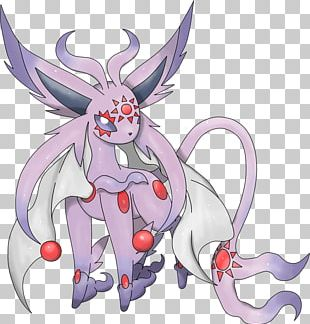 Pokémon Sun And Moon Espeon Eevee Umbreon PNG